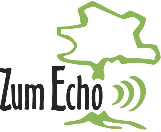 Erholung im Echo